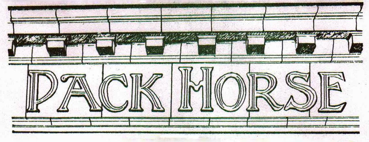 Pillar To Post Brentford Amp Chiswick Local History Society
