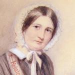 Mother Magdalen Taylor