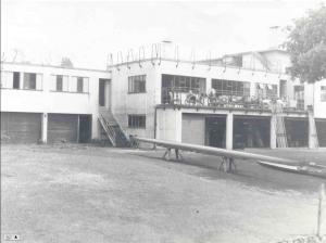 Boathouse 1950 ish copy